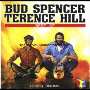 Best of Bud Spencer - Terence Hill 1