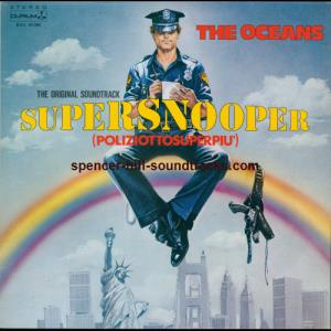 SUPERSNOOPER